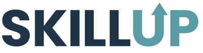 (PRNewsfoto/SkillUp Coalition)