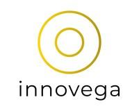 Innovega logo