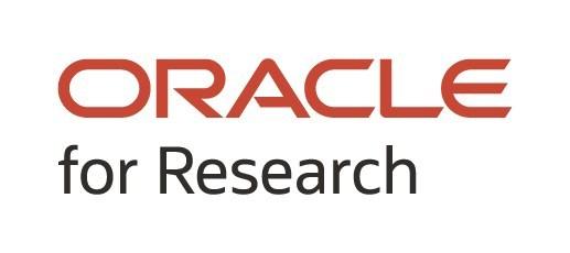 (PRNewsfoto/Oracle Corporation)