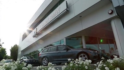 "Canon Solutions America Announces ""IDEAS COVID-19 Assist"" for Auto Dealers"