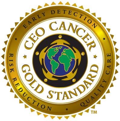 Bristol Myers Squibb Earns Global CEO Cancer Gold Standard Accreditation