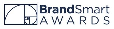 Wisconsin Cheese Wins American Marketing Association Brand Smart Grand Champion Award