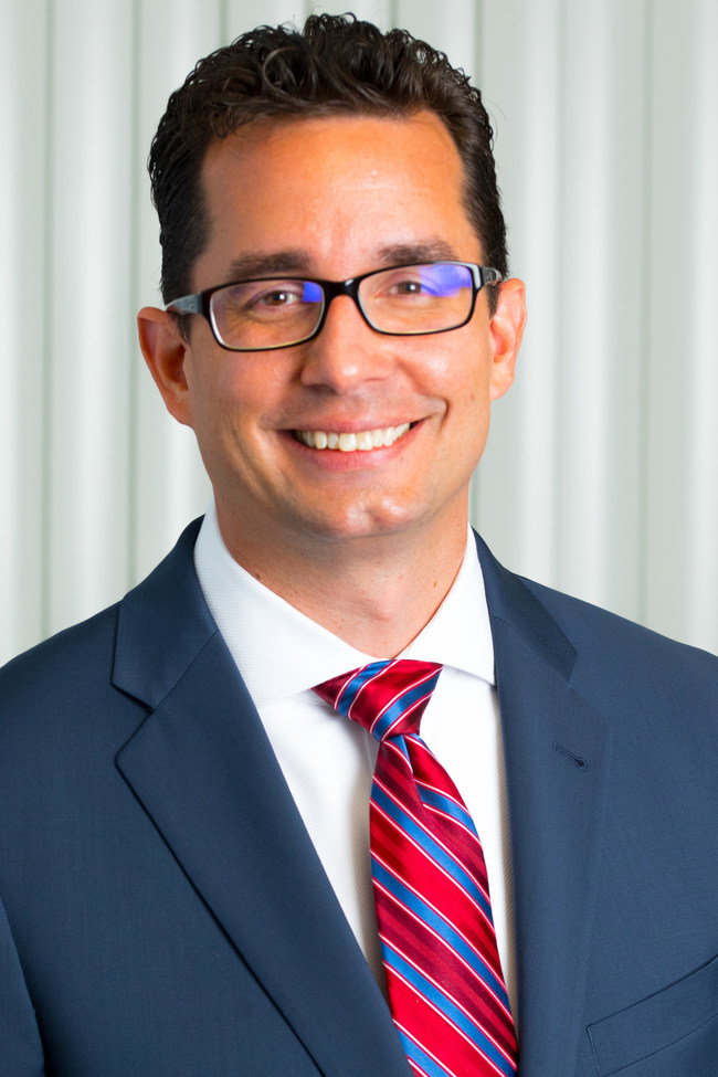 Adam Blecker, President Seniors In Place; President of the Board of Home Health Services Association of New Jersey