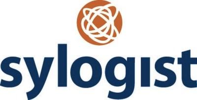 Sylogist Ltd. Logo (CNW Group/Sylogist Ltd.)