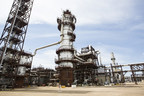 Quest CCS Facility Captures and Stores Five Million Tonnes of CO2 Ahead of Fifth Anniversary