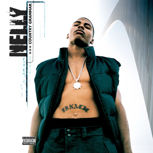 IN CELEBRATION OF 20 YEARS, NELLY'S COUNTRY GRAMMAR TO BE RELEASED AS A DIGITAL DELUXE EDITION  ON JULY 24 VIA REPUBLIC/UMe