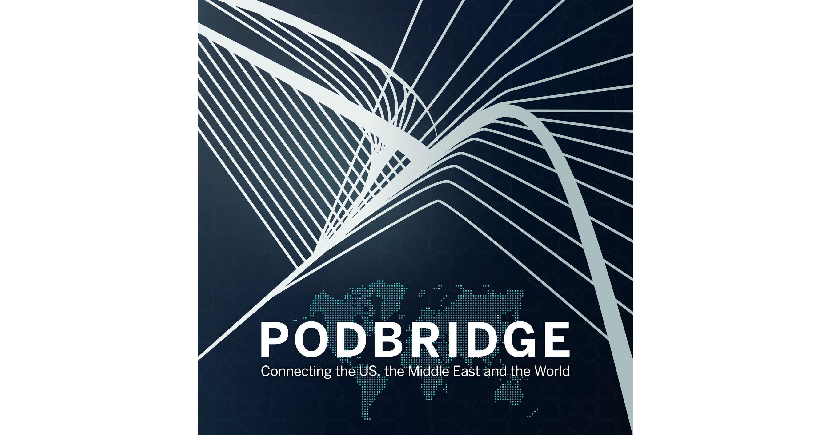 Podbridge Podcast jpg?p=facebook.'