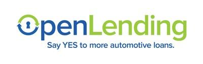 Open Lending Signs US Eagle FCU to Lenders Protection™ Program