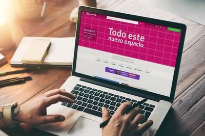 Visit https://www.encuentra24.com