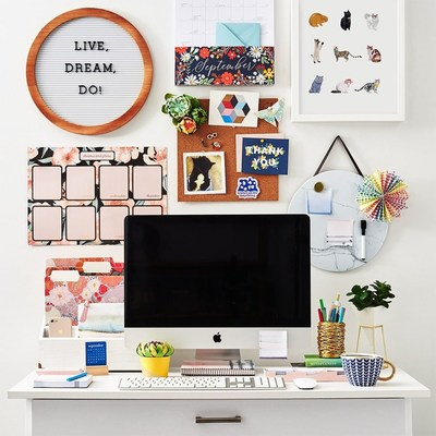 Paper Sources introduces virtual craft workshops via Zoom for skill-building at home.