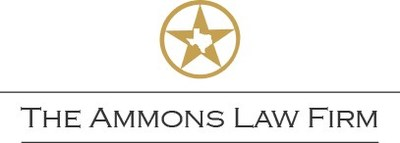 At The Ammons Law Firm LLP, Founder Rob Ammons Named in 2020 Lawdragon 500 Leading Plaintiff Consumer Lawyers Guide