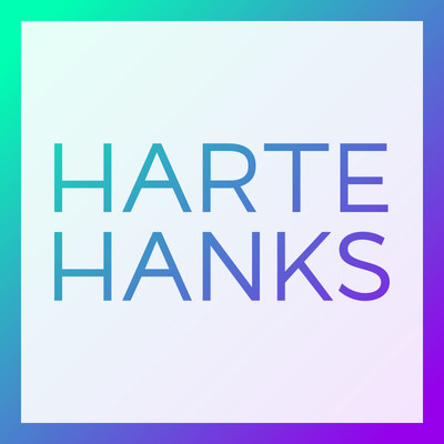 Harte Hanks, Inc. Announces Suspension Of Trading And Commencement Of NYSE Delisting Procedures; Common Stock Expected To Begin Trading On The OTCQX