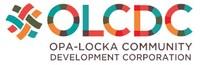 (PRNewsfoto/Opa-locka Community Development)