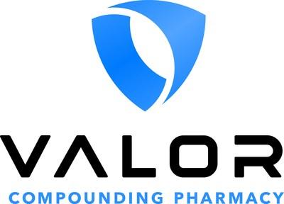(PRNewsfoto/Valor Compounding Pharmacy)