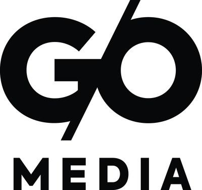 (PRNewsfoto/G/O Media)