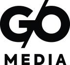 David Spiegel Joins G/O Media as Chief Revenue Officer...