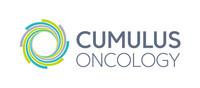 Cumulus Oncology logo (PRNewsfoto/Cumulus Oncology)