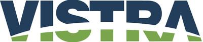 Vistra Logo (PRNewsfoto/Vistra)