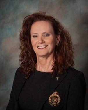 S. Melissa Scheppele, A. O. Smith Corporation