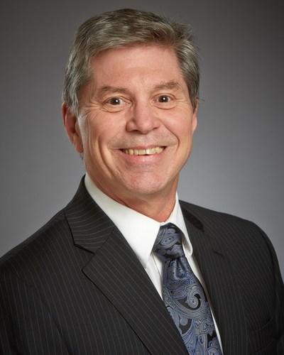 Peter Martineau, A. O. Smith Corporation