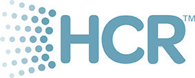 Hi-Crush Inc. Logo (PRNewsfoto/Hi-Crush Inc.)