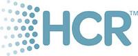 Hi-Crush Inc. Logo (PRNewsfoto/Hi-Crush Inc.)