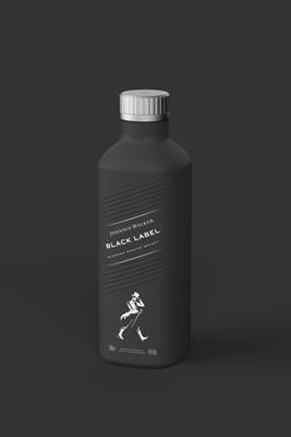 Diageo_Paper_based_Spirits_Bottle
