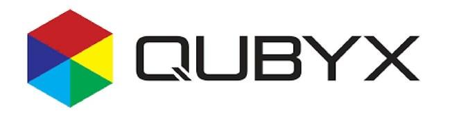Qubyx