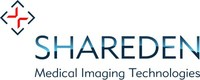 Qubyx Distributor Shareden Imaging Solutions to Provide North American Distribution and Support for the Qubyx PerfectLum Software and Apple iMac Diagnostic Medical Display Bundle