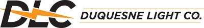 (PRNewsfoto/Duquesne Light Company)