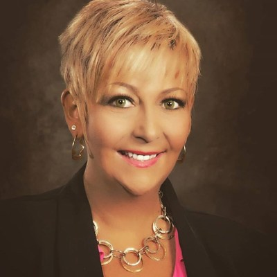 Watercrest Senior Living Group welcomes MaryAnn Howell as Executive Director of Watercrest Winter Park Assisted Living and Memory Care in Winter Park, FL.