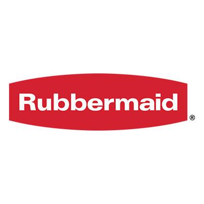 Rubbermaid_Logo