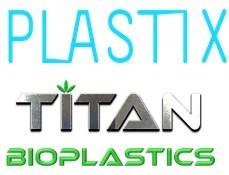 Titan Bioplastics