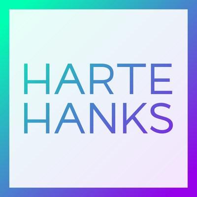 (PRNewsfoto/Harte Hanks)