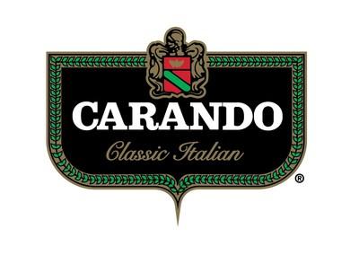 Carando Brand Logo