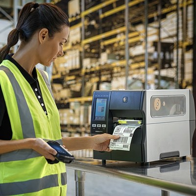 Thermal Managed Print Services provide the right supplies at the right time, place, and price.
