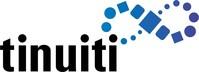 www.tinuiti.com (PRNewsfoto/Tinuiti)
