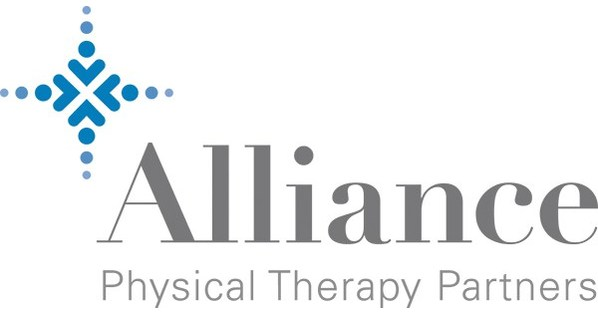 Alliance Physical Therapy Partners Announces New CEO