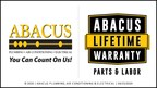 Abacus Plumbing, Air Conditioning & Electrical Protecting Houston with Anti-COVID-19 Air Filtration Systems