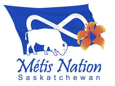 Métis Nation-Saskatchewan (CNW Group/Métis Nation - Saskatchewan) (CNW Group/Métis Nation - Saskatchewan)