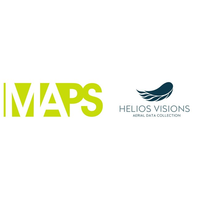 Strategic Partnership: MAP Strategies Code Consulting and Permitting Helios Visions Drone Inspection Services. MAP Strategies and Helios Visions Announce Strategic Partnership.