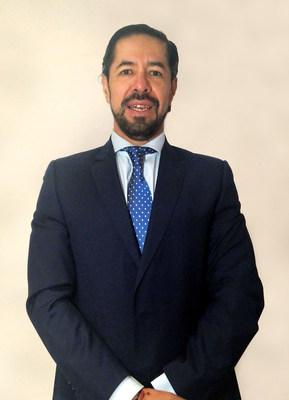 Rimini Street expande su inversión en América Latina y nombra nuevo gerente general para México y Centroamérica