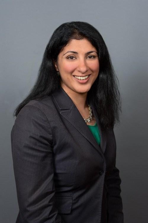 Aarti Kotak, Chief Strategy and Operations Advisor at PEAK6