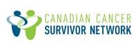 Canadian Cancer Survivor Network (CNW Group/Canadian Cancer Survivor Network)
