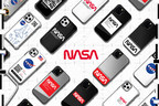 CASETiFY Lanza una Colección inspirada en la NASA