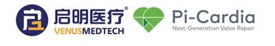 Venus MedTech and Pi-Cardia