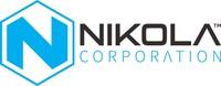 (PRNewsfoto/Nikola Corporation)