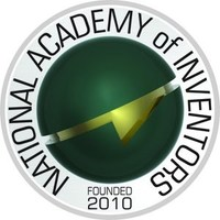 The National Academy of Inventors