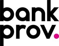 (PRNewsfoto/The Provident Bank)