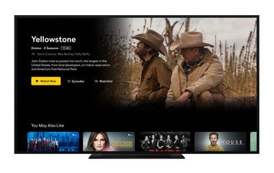 Peacock_TV_Yellowstone